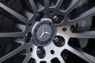 Mercedes-Benz bate recorde com linha Sprinter