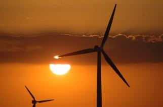 Brasil ganha 1ª usina solar flutuante do mundo