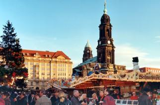 """DZT promove """"Você nas Cidades Mágicas da Alemanha"""""""