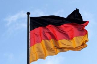 Campanha busca valorizar a aprendizagem do idioma alemão no Brasil