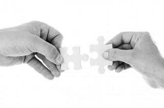 Alliance for Integrity inicia suas atividades no Brasil