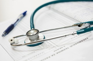 Programa da Bayer abre inscrições para aceleração de startups relacionadas à saúde