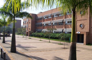 Colégio Humboldt comemora 100 anos