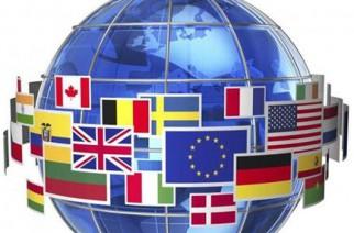 Associado: Pesquisa mundial sobre a Conjuntura Econômica