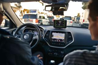 Centro de Treinamento Automotivo da Bosch tem novas atividades para 2016