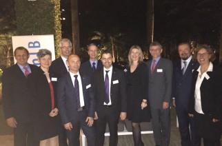 Banco Estadual do Estado da Baviera (BayernLB) com nova atuação no Brasil
