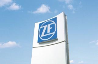 ZF considera aquisição da TRW Automotive um marco na estratégia do Grupo