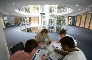 SAP lança consórcio educacional com empresas de tecnologia