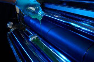 Henkel potencializa segurança em embalagens alimentícias