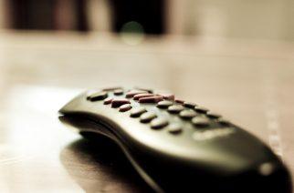 RTL International agora é acessível em todo o mundo