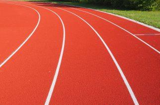 Atletas do Futuro confirmados nas Paralimpíadas Rio 2016