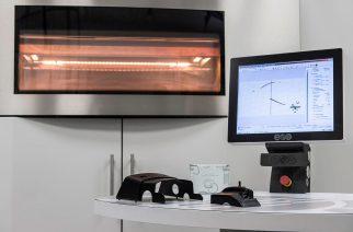 Mercedes-Benz inova com impressão de peças em 3D para caminhões