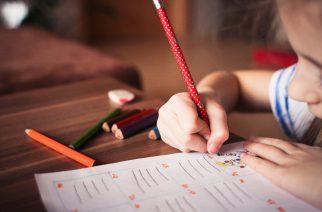 Wunderwelt A implementa novo método de ensino infantil da língua alemã