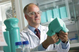 Covestro desenvolve nova tecnologia para produção de plásticos sustentáveis