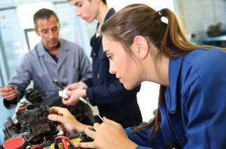 AHK São Paulo forma tutores para a indústria