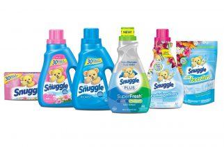 Henkel conclui a aquisição da Sun Products