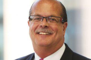 Weber Porto é diretor presidente para Região América do Sul e Central da Evonik e membro da diretoria da Câmara Brasil-Alemanha