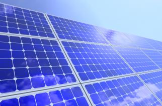TÜV Rheinland reduz riscos de investimentos com plantas fotovoltaicas