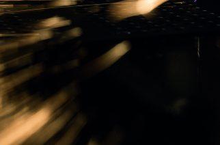 TRUMPF supera os limites do corte laser 2D
