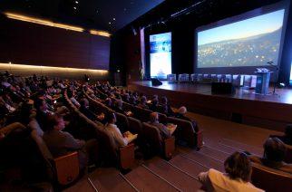 Indústria 4.0 é  tema principal do Dia da Engenharia Brasil-Alemanha