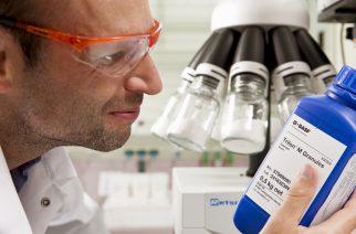 BASF abre novo Centro de Tecnologia de Aplicação