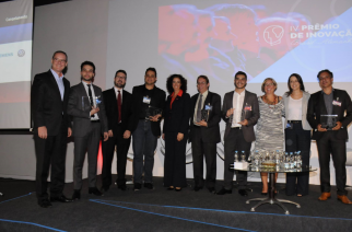 IV Prêmio Brasil-Alemanha de Inovação revelou soluções inovadoras