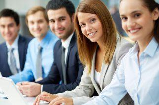 SAP abre inscrições para programa global de trainee