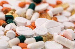 Bayer lança ASPIRINA® Microativa, que age mais rápido contra a dor
