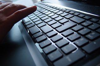 SAP cria nova área de negócios e abre inscrições para vagas