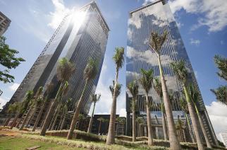 KPMG indica que Brasil é o 17º país mais preparado para os veículos autônomos