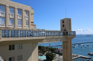 Goethe-Institut Salvador inaugura residência artística