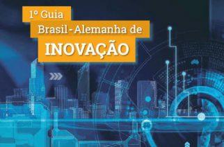 Câmara e DWIH-SP lançam Guia Brasil-Alemanha de Inovação