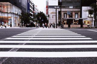 ZF lança sistema de algoritmo inteligente para a segurança no trânsito