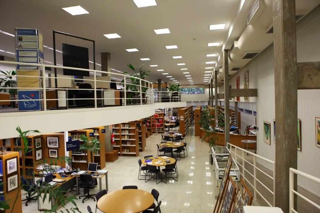 Instituto é incorporado à Fundação Visconde de Porto Seguro