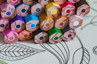 Pritt oferece oficinas infantis durante férias escolares