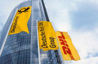 DHL divulga novo Índice de Conectividade Global