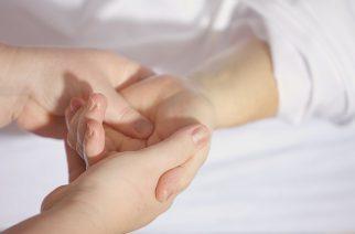 Soluções Evonik combatem problemas de pele relacionados ao estresse