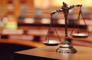 Florence² & Advogados começa o ano com novidades