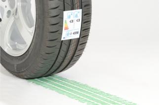 LANXESS apresenta novas soluções para a indústria de pneus