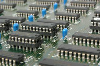 Ernst & Young se destaca com soluções de cibersegurança