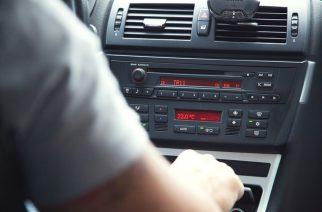 GfK divulga pesquisa sobre interesse dos motoristas em tecnologias veiculares
