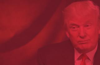 Palestra foca na nova administração Trump e seu impacto no Brasil