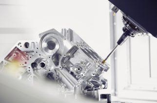 SCHUNK beneficia indústria em busca de maior produtividade