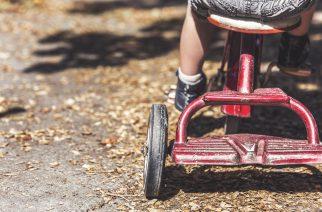 Aldeias Infantis SOS lança campanha para coibir o trabalho infantil
