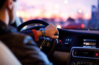 EY divulga estudo global sobre setor automotivo