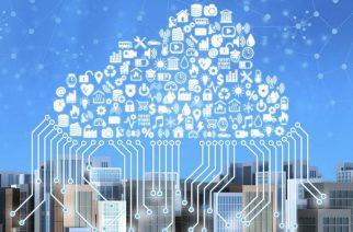 Bosch e IBM iniciam parceria para propagar a Internet das Coisas