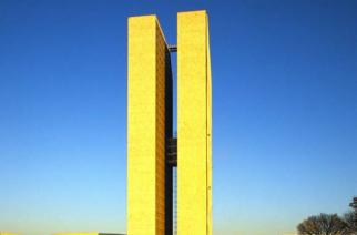 Câmara aborda assuntos jurídicos e tributários factuais em pauta no Brasil
