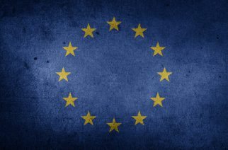 Semana da União Europeia no Brasil