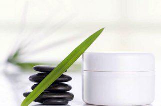 Evonik amplia portfólio para a indústria cosmética