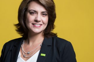 BASF anuncia nova vice-presidente para a América do Sul
